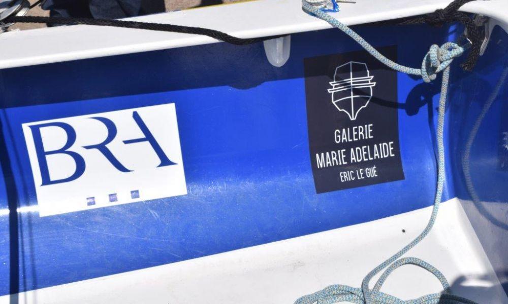 partenaire-de-coeur-302097DDB-8C01-C831-540E-067192DCD967.jpg